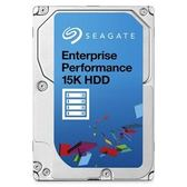 【綠蔭-免運】Seagate Exos 600GB SAS 15000轉256M 2.5吋企業級硬碟(ST600MP0006)
