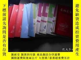 二手書博民逛書店罕見29本赤腳醫生雜誌合售,期數見說明Y123037