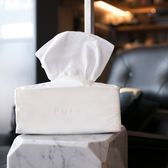 【Unipapa】超極白 可水解抽取衛生紙(120抽 10包)