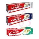 高露潔 全效牙膏 專業美白/清淨薄荷/專業潔淨凝露 150g 多款供選 艾莉莎ELS