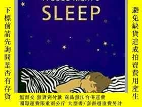 二手書博民逛書店All罕見I Want is a Good Night s Sleep: Practical Advice for