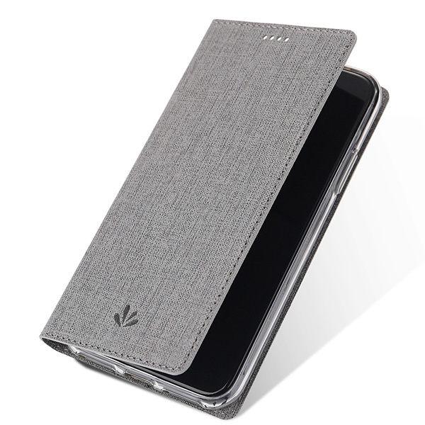HTC U19e U12 life U12+ U11 EYEs U11+ U11 VILI皮套 手機皮套 插卡 支架 掀蓋殼 內軟殼 隱形磁扣 保護套