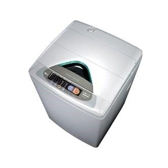 台灣三洋SANLUX  9kg單槽洗衣機 SW-928UT8 /全自動NEURO&FUZZY智慧型控制
