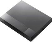 好評推薦 現貨 ↘ 領券現折 SONY BDP-S5500 無線網路 3D 藍光播放機  WIFI   原廠保固一年