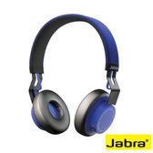 Jabra 捷波朗 Move Wireless 藍 頭戴式藍牙耳機 耳罩式藍芽 雙待機無線 移動生活就是簡單