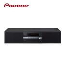 [Pioneer 先鋒]CD組合音響 X...