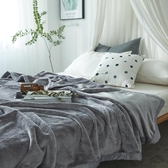 出口歐美加厚法蘭絨毛毯被子學生單人雙人珊瑚絨床單空調毯子冬季