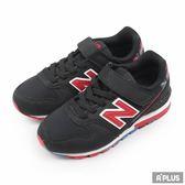 New Balance 女 復古鞋  經典復古鞋- KV996BWY