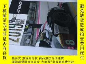 二手書博民逛書店Rays罕見All Products Data book Jan