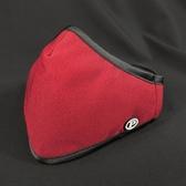 PYX 品業興 P輕薄型口罩 - 紅色