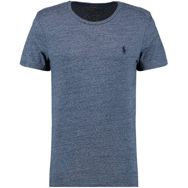 Ralph Lauren Polo T-Shirt RL70