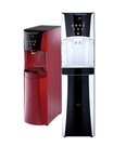 限量贈CO2 鋼瓶一組 龍泉 LC-7872 直立型冰溫熱氣泡水飲水機 (含RO四道過濾系統)