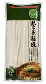 楓康營養麵條250g