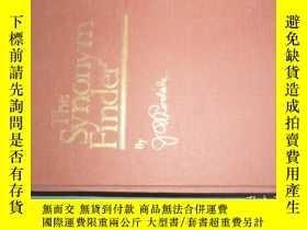 二手書博民逛書店The罕見Synonym FinderY10859 出版1979