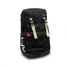 Nike 後背包 NSW AF1 Backpack 黑 黃 男女款 運動休閒 【PUMP306】 BA5731-013