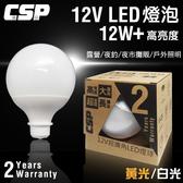 LB1210超廣角LED燈球12V/24V(12W) /工作燈 照明燈 燈泡燈球 探照燈 夜間施工 工地施工 LED燈