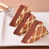 黑美人酸酪蛋糕(8入)