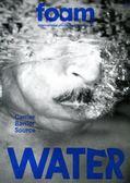 foam/ WATER 第50期