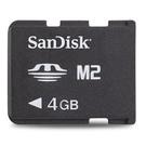 SanDisk Memory Stick...