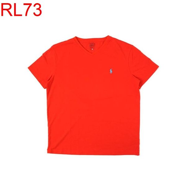 Ralph Lauren Polo T-Shirt RL73