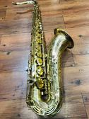 凱傑樂器 中古美品 絕版寶物 YAMAHA YTS-61 TENOR  薩克斯風 次中音 日製