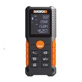 Worx 鐳射測距儀100m WX089