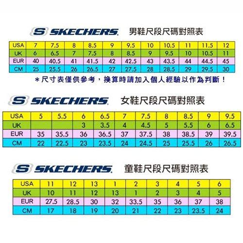 (A2) (送贈品) SKECHERS (男) 健走鞋 運動鞋 Go Walk Max - Focal 輕量 減壓鞋墊 - 54637BKBL 黑藍 [陽光樂活]