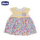 chicco-To Be Baby- 短...