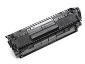 HP CB540A副廠碳粉匣(黑色)~3支包/適用機型:COLOR LASER JET CP1215/1515/1518/CM1312MFP(全新匣非市面回收匣)