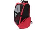 寵物外出拉杆箱包寵物箱便攜帶包胸前包雙肩包狗包外帶貓袋狗袋子tw 【降價兩天】