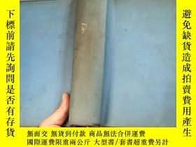 二手書博民逛書店Handbook罕見of Semiconductor Elect