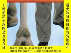 二手書博民逛書店Man罕見And CamelY364682 Mark Strand Random House Inc 出版2