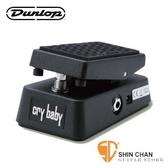 Dunlop CBM95 迷你哇哇效果器【Cry Baby Mini Wah /CBM-95】