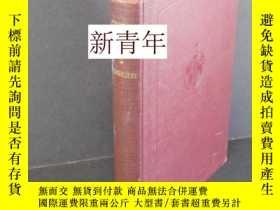 二手書博民逛書店稀缺,罕見《 中國今日:經濟 》 約1932年出版.Y25951