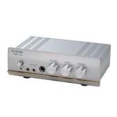 ALTEAM AHP-002 玩家級耳機擴大器 專業耳擴