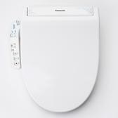 Panasonic 溫水洗淨便座 DL-F609TWS