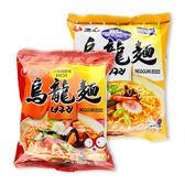 韓國 農心海鮮烏龍麵 120g ◆86小舖 ◆