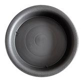 高級水盤5吋 (黑)