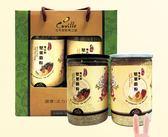 可夫萊養生堅果穀粉禮盒(2入)