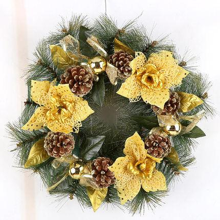 聖誕裝飾品C12