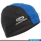 成人萊卡泳帽  CAP-L1M  【AROPEC】