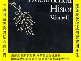 二手書博民逛書店Western罕見Societies Vol. 2 : A Do