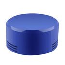 [1現貨] 副廠 Dyson戴森吸塵器V7 V8吸塵器配件 HEPA濾網 後置海帕濾芯 Y02