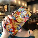 [note3 軟殼] 三星 Samsung Galaxy Note 3 N900 手機殼 外殼 057