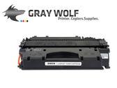 【速買通】HP CF280A/280A/80A/CF280 相容環保碳粉匣 適用M400/MFP/M401n/M401dn/M425dn/M425dw