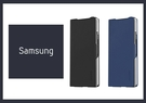 【Araree】 Samsung Gal...