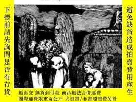 二手書博民逛書店Romanticism罕見And ConsciousnessY255562 Bloom, Harold W.