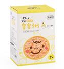 【愛吾兒】農純鄉 原淬寶寶粥 精緻小盒(7包入) 寶寶粥 (HB18)