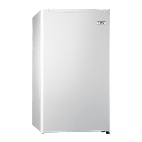 東元 TECO 99公升單門冰箱 R1091W
