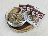 日本 杏仁小魚乾(40入)好吃又營養的零嘴 甜園小舖